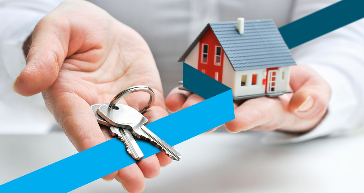 First Time Homebuyers: Feel Like You Have a Tiger by the Tail?