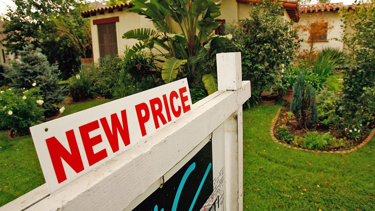 Selling Your Home in NELA? Make Sure the Price is Right
