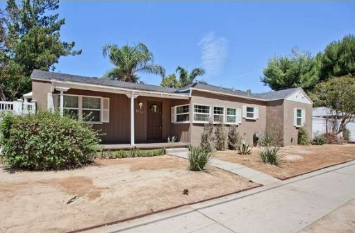 Our clients just purchased this home for the list price!