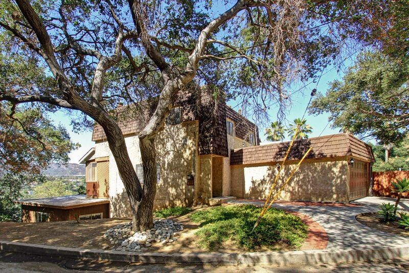 A Home Bursting with Potential at 1417 Wildwood Drive